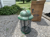 Bug-o-way Electronic Insect Killer With Box