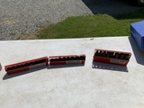 Ingersoll-Rand Socket Sets