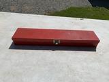 Ingersoll-Rand Socket Set