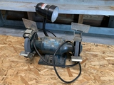 Black And Decker Bench Grinder With Light