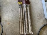 Concrete Drill Bits