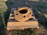Wheel Weights (set of 2)