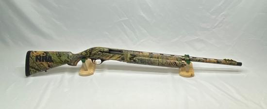 NRA Hatsan Escort Magnum 12 Gauge Semi Automatic