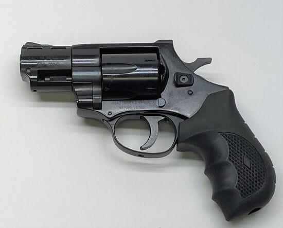 EAA HWM .357 Mag 38 Special Revolver