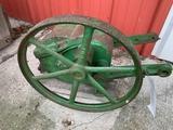 Flint & Walling Well Pump A1407A