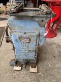 Goulds Mod 1814 Well pump