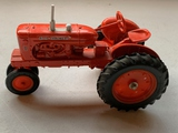 Allis Chalmers WD 45 1/16 Scale