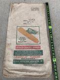 DeKalb Seed Corn Bag