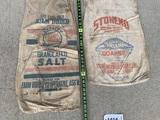 Farm Bureau Salt & Stonemo Crushed Granite Bags