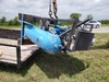 Insurance Claim: Hankison Desiccant Air Dryer