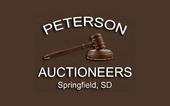 Jack Mansfield Auction