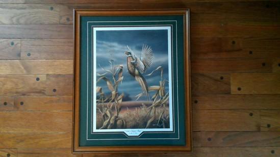 South Dakota's Finest by John C Green