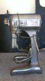 Hobart 20 quart A200 commercial mixer