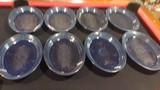 8 Fiesta Platters 13