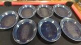 7 Fiesta Platters 13