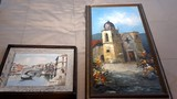 Original Oil Painting and print
