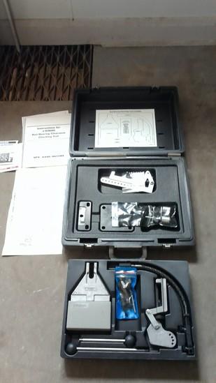 Kent-Moore Rod Bearing Checking Tool