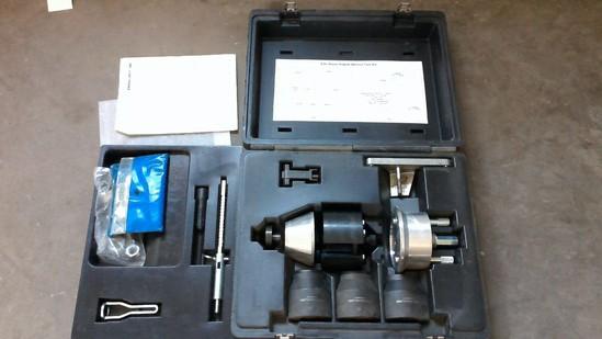Kent-Moore 6.6L Diesel Engine Service Tool Kit