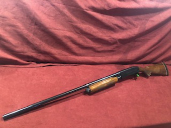 Remington 870 Magnum Wingmaster 12 gauge