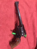 Ruger Super Black Hawk .44 Magnum Revolver
