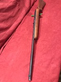 Winchester Model 55 .22LR