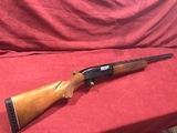Winchester Model 240-Western Field 12 gauge