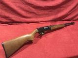 Winchester Model 190 .22 LR
