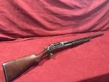 Winchester Model 1897 16 ga.