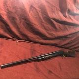 Winchester Model 1897 12 ga.