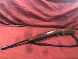 Remington Model 700 .243