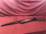 Remington Model 11-87 12 ga. Left Handed