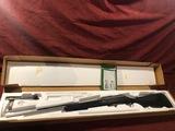 Remington Model 700 .300 SA Ultra Mag