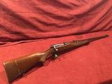 Remington Mdoel 722 .257 Roberts