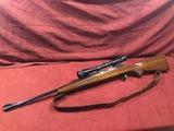 Ruger Model M77 .270