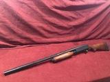 Remington 870 Express Magnum 12 gauge