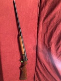 Winchester Model 370 Youth .410