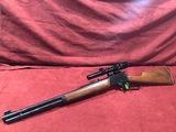 Marlin Model 1894 .44 Magnum