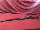 Browning A5 Special Steel 12 gauge