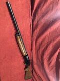 Benelli Super 90 12 gauge, Left Handed