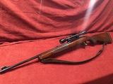 Winchester Model 100 .308