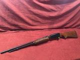 Remington Fieldmaster Model 572 .22 LR