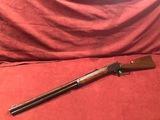 Marlin Model 1894 38-40