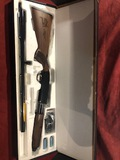Browning BPS Special Steel 20 ga.