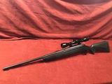 Remington Model 770 .270