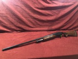 Remington Model 870 Wingmaster 12 ga