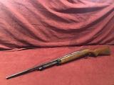 Stevens Model 59A .410