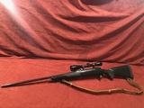 Ruger M77 7mm