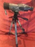 Nikon Pro Staff Waterproof Spotting Scope