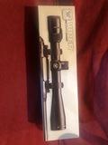 Vortex Viper Rifle Scope