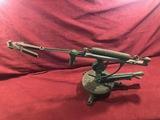 Antique Remington Clay Pigeon Thrower